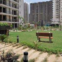 Arihant Ambience - Ghaziabad