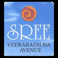 Sree Veeraraghava Avenue Extension