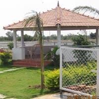 Gateway Meadows - Bangalore