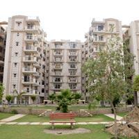 Arihant Paradiso - Ghaziabad