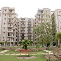 Arihant Harmony - Ghaziabad