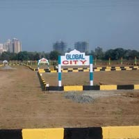 Global City - Chennai