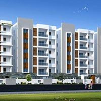 99 Parc - Hyderabad
