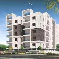 Platinum - Hyderabad