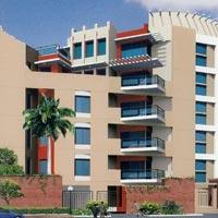 The Premier Residence - Mumbai