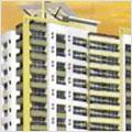NG Suncity Phase III - Kandivali, Mumbai