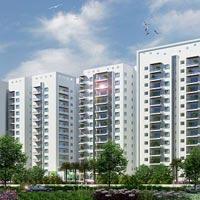 Amrutha Heights - Bangalore