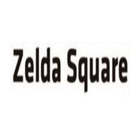 Zelda Square
