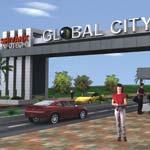 Shivank Infotech City - Sanganer, Jaipur