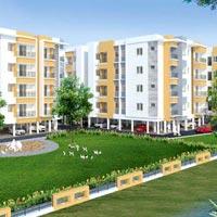 Compact Homes Megha - Chennai
