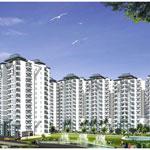 Bestech Park View Ananda - Gurgaon