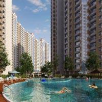 Garden Grove Phase 2 - Mumbai