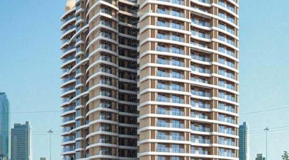 Runwal Petal, Mumbai - Residential Apartments