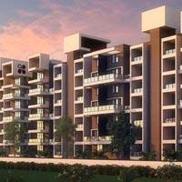 Aureate - Pune