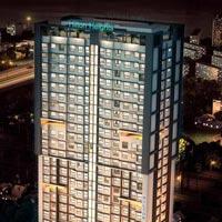 Hilton Heights - Mumbai