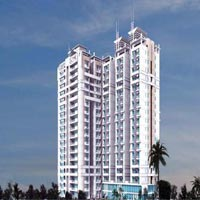 Maxblis Grand Kingston - Noida
