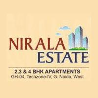 Nirala Estate