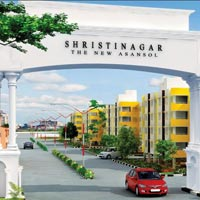 Shristinagar Asansol