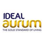 Ideal Aurum