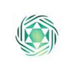 Sai Emerald