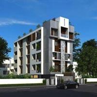 Selvas - Anna Nagar, Chennai