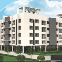 Jains Avalon Springs - Chennai