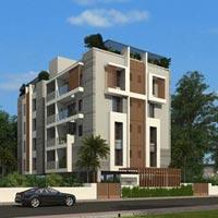 Marutha - Chetpet, Chennai