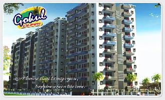 KMF Gokul Dham