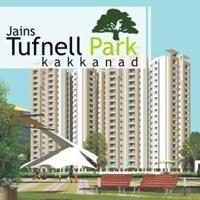 Jains Tufnell Park