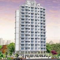 Bhumika residency - Kalamboli, Navi Mumbai