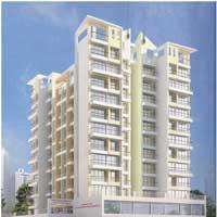 Sai Prasad Residency - Kharghar, Navi Mumbai