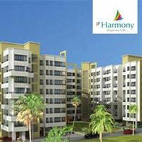 JP Harmony