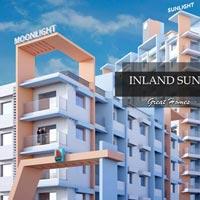 Inland Sunlight & Moonlight