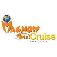 Magnum Star Cruise