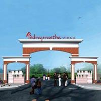 Indraprastha Vihar