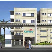 Century Marvel - Bangalore