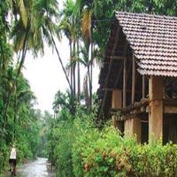 Life In Konkan