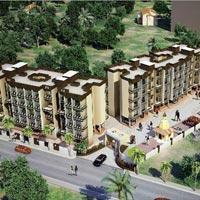 DSP Garden - Kankavli, Sindhudurg