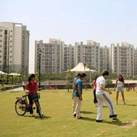 Grand Omaxe - Sector 93b, Noida
