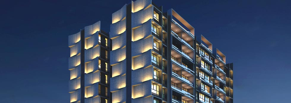 Domain Heights, Ahmedabad - 2, 3, 4 BHK Residential Apartments