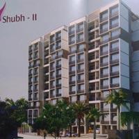 Shubh-II