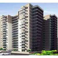 Ridge Residency - Noida