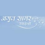 Amrut Sagar Residency