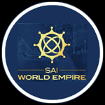 Sai World Empire