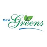 SLV Greens