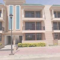 Omaxe Royal Street - Bahadurgarh