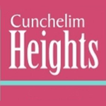 Cunchelim Heights