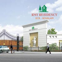 RMY Residency