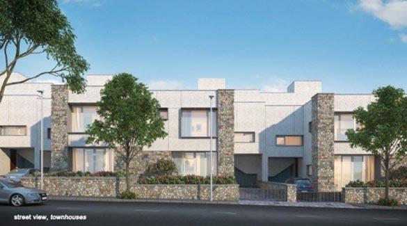 Max Estates, Dehradun - Residential Villas