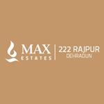 Max Estates